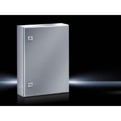 1008600 - AE Armario compacto