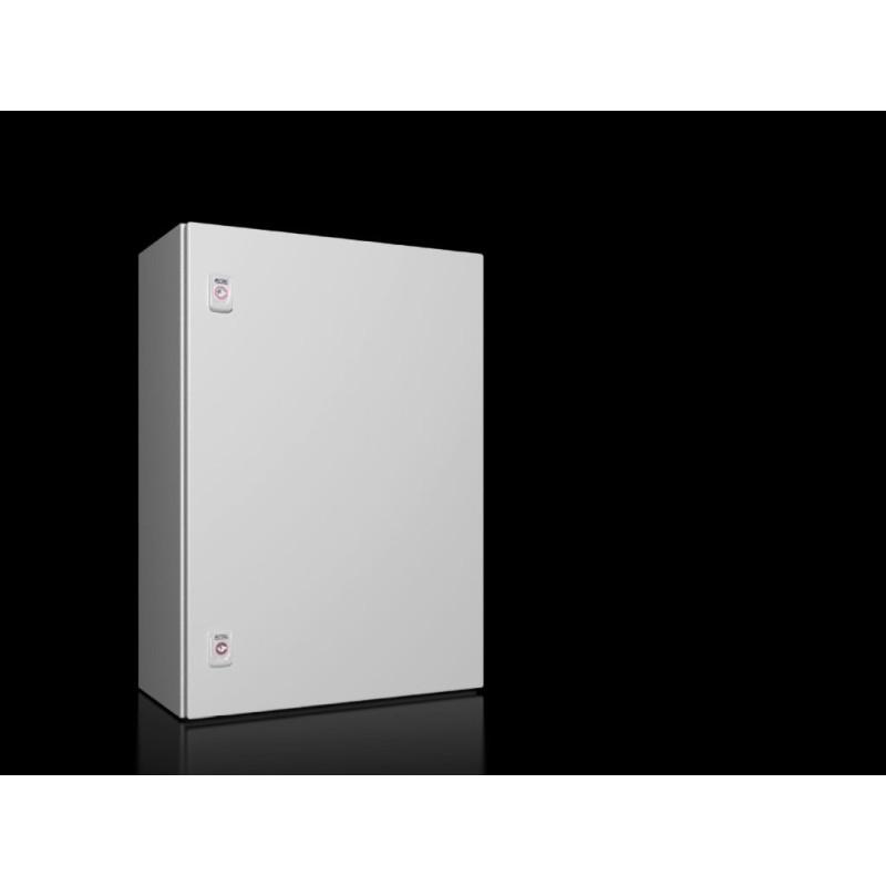 1057500 - Armario Compacto