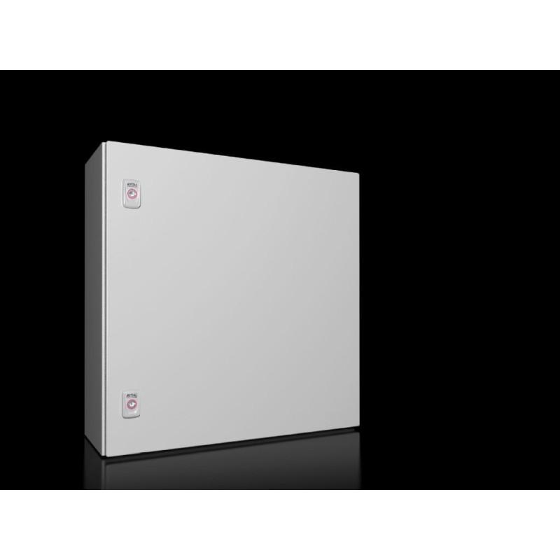 1060500 - Armario compacto