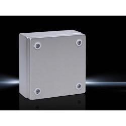 1521010 - KL Caja para bornes