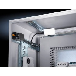 2383300 - Carriles para montaje interior 300 mm (Pr)