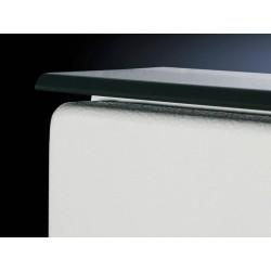 2426500 - Listón de Protección contra polvo 1200mm