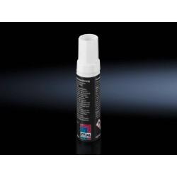 2436800 - Imprimación Protección contra la corrosión