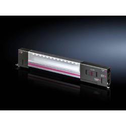 2500110 - Luminaria LED 600 lumen