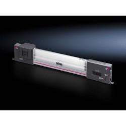 2500214 - Luminaria LED con socket USA incorporado