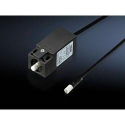 2500460 - Interruptor de puerta para luminaria led 2500.2XX/1XX.