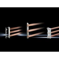 3056000 - Distanciadores para soporte de barras de 3 polos de ejecución B.
