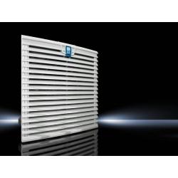 3239100 - SK Ventilador con filtro TopTherm 120m3/h