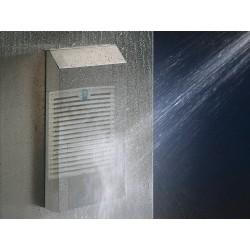 3243080 - SK Cubierta contra Agua