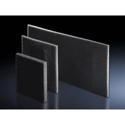 3285900 - Filtro compatible solo con refrigeradores blue-e+ 3186.930/ 3187.930/3188.940/ 3189.940. Pack de 3 unidades.