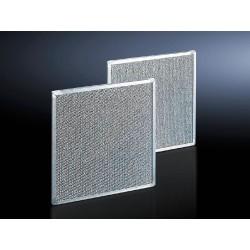 3286410 - SK Estera Filtrante Metalico para Refrigeradores