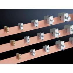 3451500 - Bornes de conexión 5 mm