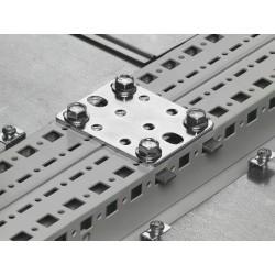 4582500 - Pieza de ensamblaje para TS/ TS y TS / PS.