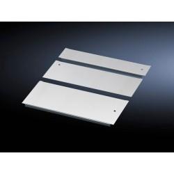 5001223 - Placa de entrada de cables de 250mm