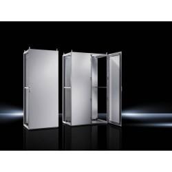 5050063 - Kit para fijar placa de montaje en armario TS8.