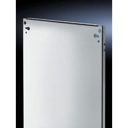 5051043 - placa de montaje vx para armario de 800*2000mm.