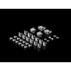5051086 - Fijación del lateral para VX.