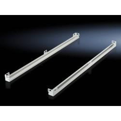 5501480 - Guía deslizante variable en profundidad 600-900 mm