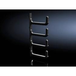5502115 - Ordenador de cable vertical tipo finger