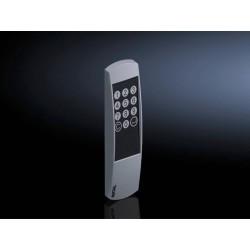 7030220 - Teclado para control de acceso al gabinete.