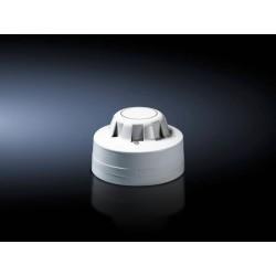 7030400 - Sensor de Humo CMCIII