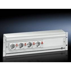 7480035 - Energy-Box Fija
