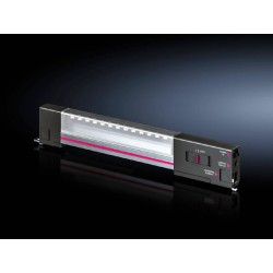 7859000 - Luminaria LED IT para Rack 600lm