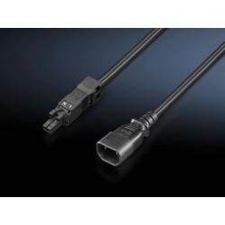 7859020 - Conector de alimentación para luminaria LED IT C18