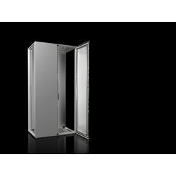 8006000 - Gabinete VX25 NEMA 12 IP55
