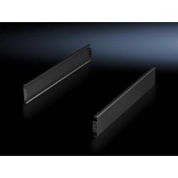 8100600 - TS Flex-Blox