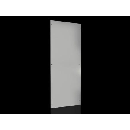 8108245 - Tapas laterales VX25 IP55 2000x800mm (ALxPr)
