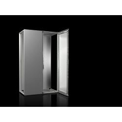 8206000 - Gabinete VX25 NEMA 12 IP55