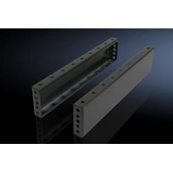 8601060 - Zócalos laterales