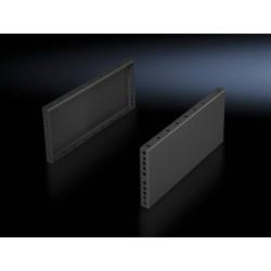8602080 - Zócalos laterales