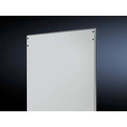 8609060 - pared de separación para TS