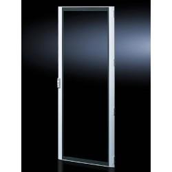 8610805 - Puerta transparente 3mm
