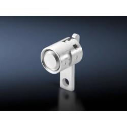 8611190 - TS Bombin botón pulsador p/empuñadura
