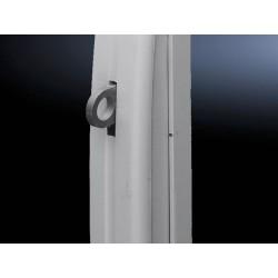 8611290 - Empuñadura Confort para candado y bombines de cierre