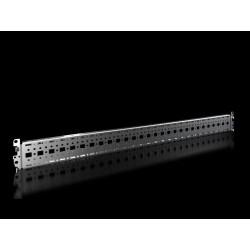 8617030 - Chasis VX de 18*64mm para gabinete de ancho o profundidad de 600mm (4 piezas)