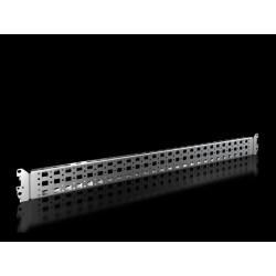 8617140 - Chasis de sistema 23 x 64 mm para VX p/ancho 800mm (4pzas)