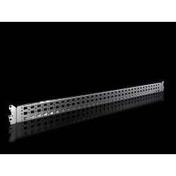 8617150 - Chasis de sistema 23 x 64 mm para VX p/ancho 1000mm (4pzas)