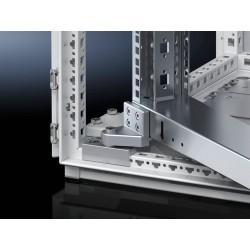 8619050 - Bisagra de 180º para bastidor móvil grande VX