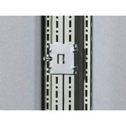 8800410 - Abrazadera de ensamblaje vertical TS