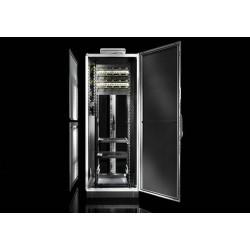 8808500 - Gabinete autosoportado de 800x2000x800mm