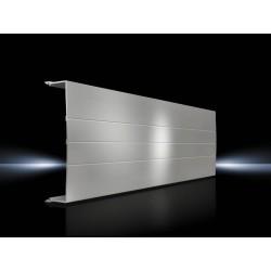 9340200 - SV Perfil cubierta para sistemas de barras RiLine