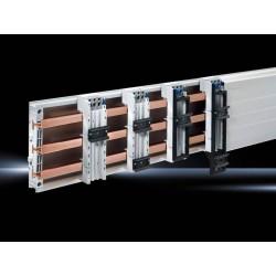 9340550 - OM adaptor 32A 690V 1.5.6 qmm 45x208mm