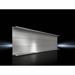 9342170 - BANDEJA BASE PLS1600 3P 2400mm