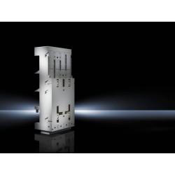 9342504 - SV RiLine busbar system120mmx277mm top