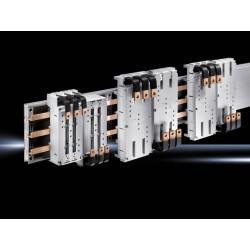 9345710 - SV CB componente adaptador 630A