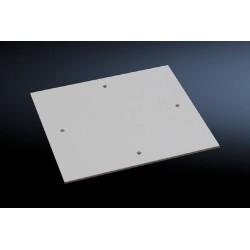 9548000 - PK Placa de montaje 150x150mm (10Pzas)